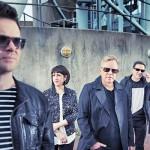 New Order y Fatboy Slim estarán en el Sónar 2016