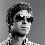 Noel Gallagher actuará en Barcelona y Madrid en abril