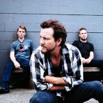 ¿Están Pearl Jam cerca de anunciar una nueva gira europea?