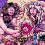 [Recomendación] Baroness – Purple