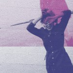 [Recomendación] Beach Slang – The Things We Do To Find People Who Feel Like Us