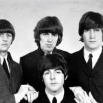 La discografía de The Beatles llega a las plataformas de streaming