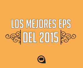 mejores eps 2015