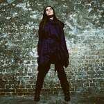 PJ Harvey comparte teaser de su nuevo álbum