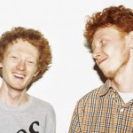 Primera escucha: Archy Marshall – A Place New 2 Drown