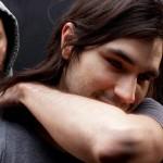 Russian Circles están grabando un nuevo disco con Kurt Ballou (Converge)