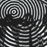 White Bleaches: crudo rock psicodélico desde Melbourne
