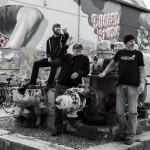 Karma To Burn, de gira por España en abril