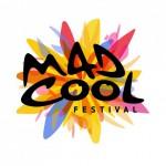 Horarios del Mad Cool 2016