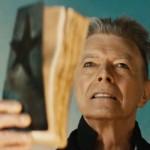 [Recomendación] David Bowie – Blackstar