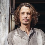 Chris Cornell publica el single 'Til The Sun Comes Back Around'