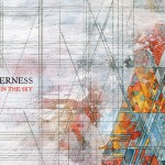 "Explosions In The Sky anuncian nuevo disco: ""The Wilderness"""