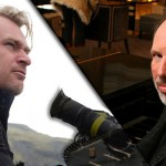 """Hans Zimmer colaborará de nuevo con Christopher Nolan en """"Dunkirk"""""""