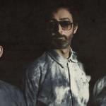 Miembros de The National y Beirut forman una nueva banda