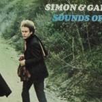 50 años de los sonidos del silencio