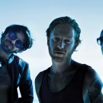 Mad Cool 2016: Biffy Clyro, Die Antwoord y Temples, confirmados