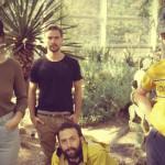 Big Thief: el dorado indie rock de Brooklyn