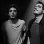 Cala Vento estrenan single: 'Estoy enamorado de ti'