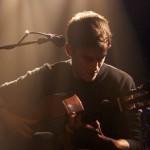 Charlie Cunningham actuará por primera vez en Barcelona y Madrid