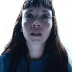Daughter estrenan videoclip de 'How'