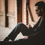 John Frusciante publicará nuevo EP en abril