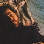 Hotel Lights: guiando a Elliott Smith por la senda soleada