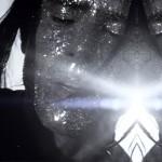Estrenamos en exclusiva el nuevo videoclip de IAMX