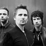 FIB 2016: Muse, Massive Attack y The Chemical Brothers, confirmados