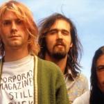 Así suena 'Smells Like Teen Spirit' de Nirvana con la pista de voz aislada