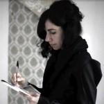 PJ Harvey visita Kosovo en el videoclip de 'The Wheel'