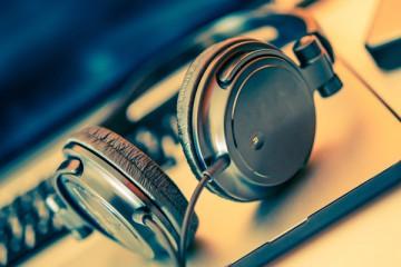 web musica programadores