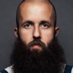 William Fitzsimmons vuelve con nuevo mini álbum