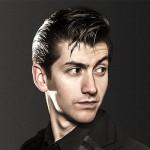 Así suenan dos temas de Arctic Monkeys con la pista de voz aislada