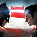"""Escucha la banda sonora de """"Batman Vs Superman"""" de Hans Zimmer & Junkie XL"""