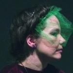 Björk está trabajando con Arca en un nuevo álbum