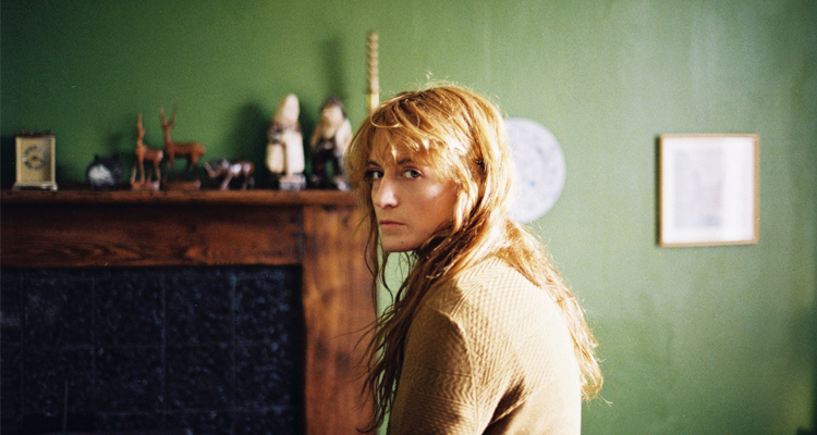 florence the machine stand by me
