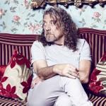 Cruïlla 2016: Robert Plant, Cat Power y Skunk Anansie, confirmados