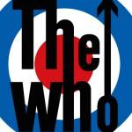 The Who, también al Azkena Rock Festival 2016