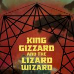 [Recomendación] King Gizzard & The Lizard Wizard – Nonagon Infinity