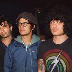 Vida, muerte y resurrección de At The Drive-In, la banda menos punk del punk