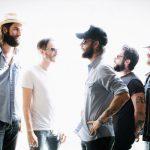 Band Of Horses estrenan single: 'Casual Party'