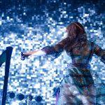 [Crónica] Florence + The Machine en Barcelona (16 de abril de 2016)