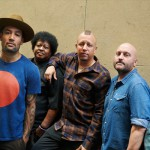 Primera escucha: Ben Harper & The Innocent Criminals – Call It What It Is