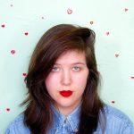 Lucy Dacus: el apetecible indie rock de Richmond