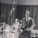 METZ y John Reis (Drive Like Jehu) colaboran en la punzante 'Caught Up'