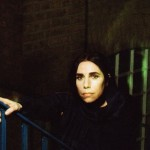 PJ Harvey estrena tema: 'The Orange Monkey'