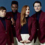 Metronomy anuncian nuevo disco y estrenan single