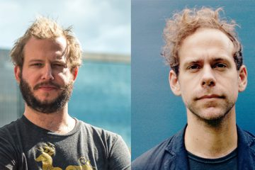bon iver the national nuevo proyecto