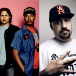 Miembros de Rage Against The Machine, Public Enemy y Cypress Hill forman un nuevo grupo