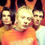 Así suena 'Creep' de Radiohead con la pista de voz aislada
